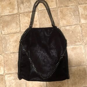 Handbags - Reserved for